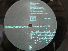 Smichel_petrucciani_pictures_1205_2